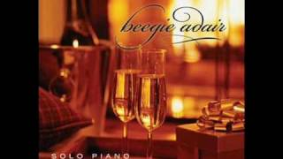 Solo Piano / Beegie Adair - A Time For Love (Mandel, Webster) - Quiet Romance 01