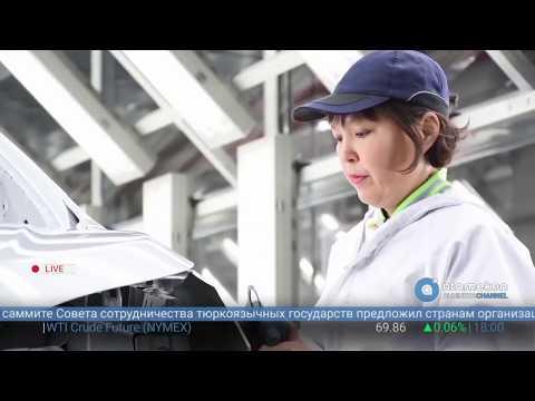 Главные новости. Выпуск от 03.09.2018