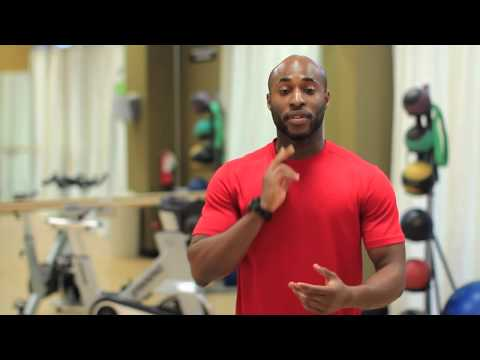 How to Test Cardiovascular Endurance on an Elliptical