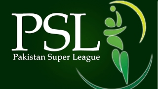 PSL 2017 Where To Watch Live