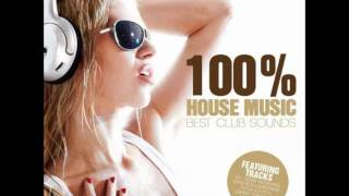 Play Love Key 2010 (Peter Brown Barcelona Mix)