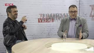 Zumiranje 115 - Ima li u Srbiji pravde?