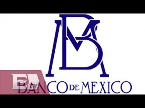 ¿Qué es el remanente de operación del Banco de México? / David Páramo