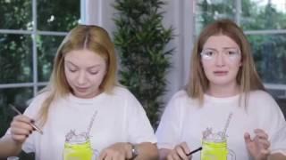 DANLA'NIN RENK BİLGİLERİ