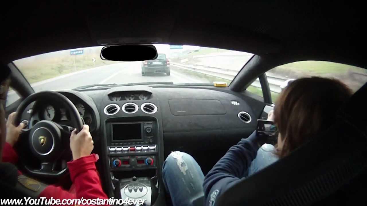 63b63f8de1256 Ferrari Enzo | italyan car