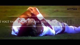 Neymar Jr - Motivação - 2009/2015