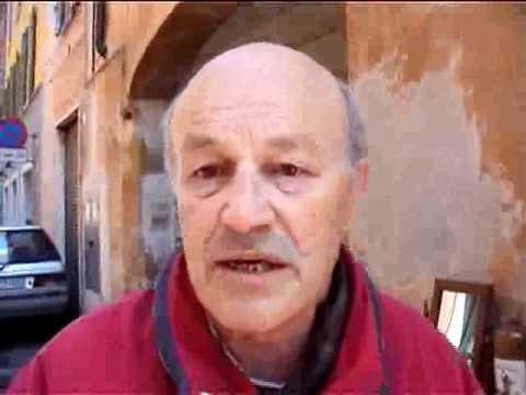 Elegant Treviglio: Il Mercatino Dellu0027antiquariato