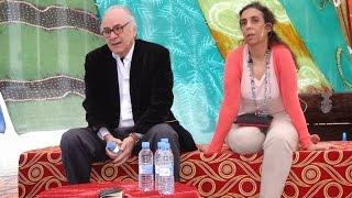 2015_Boaventura de Sousa Santos -  Epistemologias del sur: la biblioteca colonial (...)
