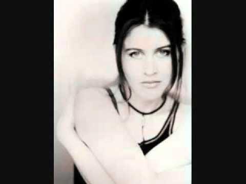 Paula Cole - Hush Hush Hush [guest starring Peter Gabriel]