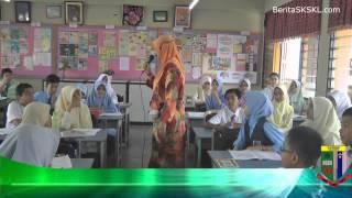 Video Ucapan daripada guru dan murid untuk Murid Tahun 6 2013-Part3 download MP3, 3GP, MP4, WEBM, AVI, FLV Oktober 2018