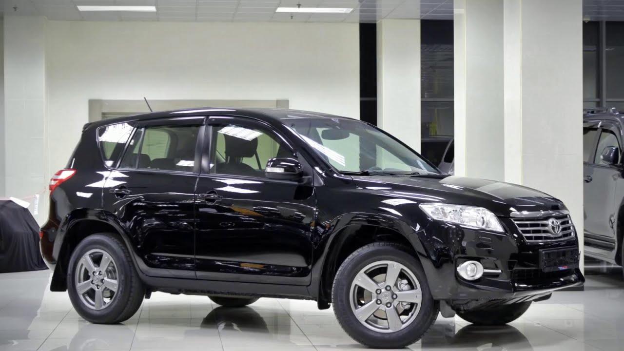 На сайте представлена информация о ценах на новые автомобили toyota, а также указаны официальные дилеры тойота в москве и других городах россии.