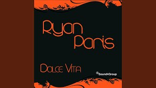 Dolce Vita (Instrumental)