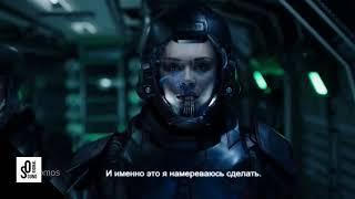 Пространство / Экспансия Промо к 3х10 Русские субтитры