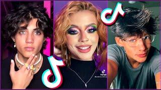 On The Floor - Jennifer Lopez - TikTok Compilation