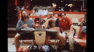 What are the best movies about pot?