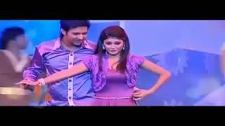 Habib   Kona, Dance  Shokh, Mim, Sarika at Bangladeshi TV show 1 1 1 1 1 1 1 1 1 1 1 1 1 1 1 1 1