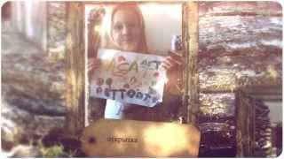 Пример Слайдшоу 02 - создание видео из фото Симферополь(http://provideo.in.ua/slideshow - заказать слайдшоу онлайн недорого. Качественное видео из фотографий выпускных школ,..., 2014-05-11T17:40:07.000Z)