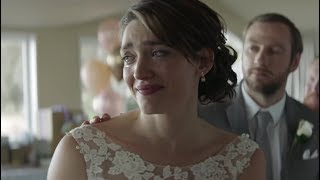 Spark: Wedding Speech