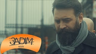 Mavi Düş - Gel Kendin Anlat (Official Video)