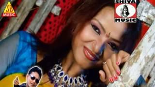Nagpuri Songs 2017 – Suman Nache Poonam Nache | Bunty Singh and Varsha | Varsha Selem
