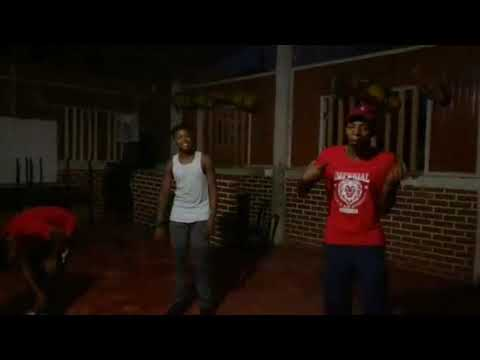 Lil david the great +Gang | Young Thug - Daddy's Birthday #Chikojersonthegreat #@junior #Nickiminaj