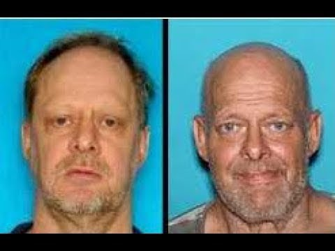 Bruce Paddock gives emotional FIRST interview (30 minutes) PART 1 of 2 - Las Vegas Shooting Updates