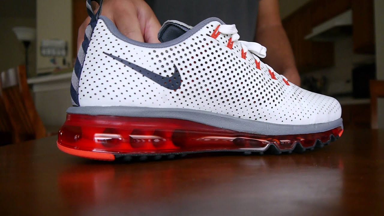 nike air max 2013 mens silver red wallpaper