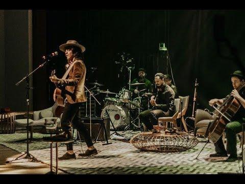 GABRIEL NANDES - Casa na Árvore  Imaturo cover Jão Ao Vivo