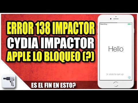 影音】impactor錯誤81 > 【炎太】如何修復Cydia impactor 的撞擊錯誤71