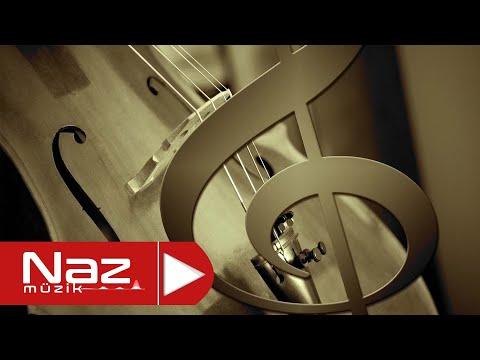 KEMANCI EN SEÇKİN KEMAN TAKSİMLERİ NİHAVENT TAKSİMİ. (Turkish Of Music)