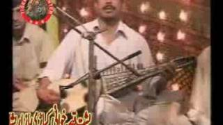 zahir mashokhel malgaro rata wail che mena ma kawa pagala
