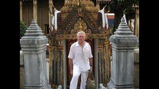 Этот удивительный Таиланд