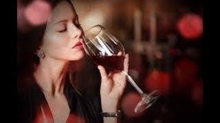 Cách thưởng thức rượu vang bạn phải biết - nghệ thuật kiến thức cuộc sống