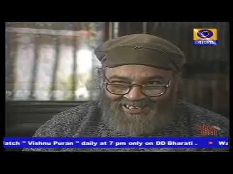 Download Feluda Movie - Golokdham Rahasya (গোলোকধাম রহস্য), Satyajit Ray