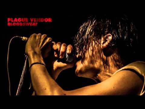 """Plague Vendor - """"Ox Blood"""" (Full Album Stream)"""