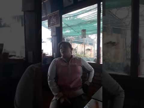 Cảm nhận của bệnh nhân Nguyễn Thị Thanh sau 5 ngày điều trị tại Bảo Minh Đường