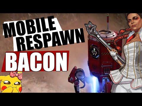 mobile-respawn-beacon-voice-lines---apex-legends