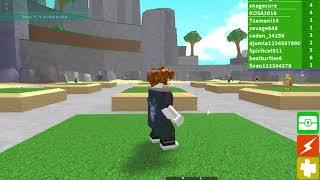 ROBLOX SA RETARDOM ! XD GAMEPLAY 2  w|SomiProGamer!