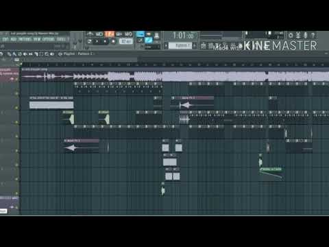 Dj Naveen Mix Song
