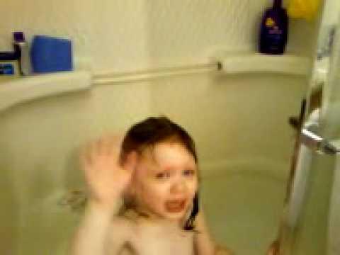 Shower.3gp