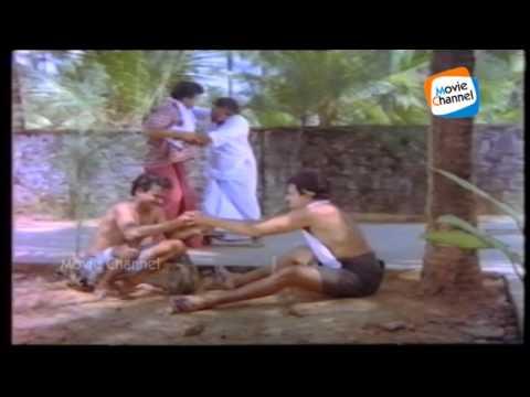 Ponmettile   KALARI      Evergreen Malayalam Film Song   KJ Yesudas