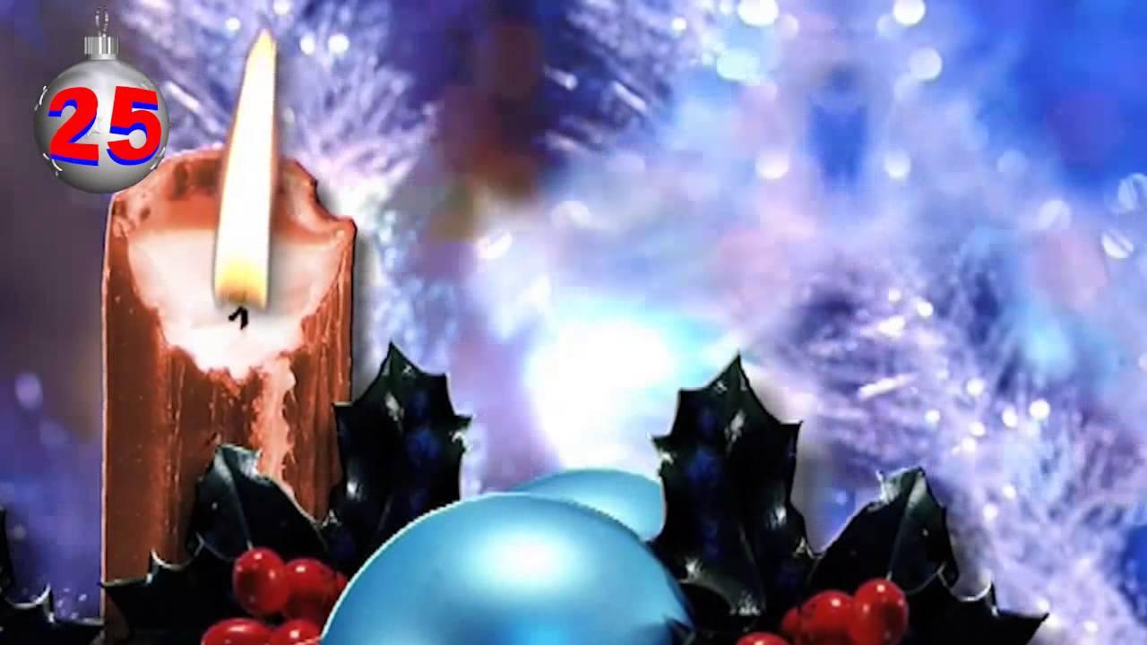 O Christmas Tree Song & Lyrics
