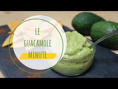 les-instants-recettes-n°8-:-guacamole,-sauce-à-l'avocat