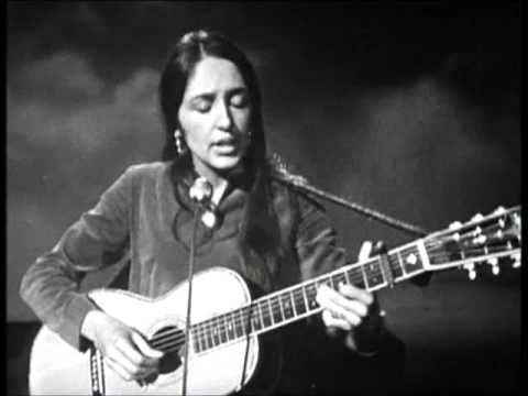MUSIC OF THE SIXTIES The Folk Singers 2 Peter,Paul & Mary,Judy Collins,Joan Baez & Joni Mitchell
