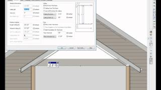 Home Designer Pro 10 Wall-poly-lines