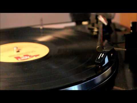 Walter Murphy  Fifth of Beethoven vinyl rip