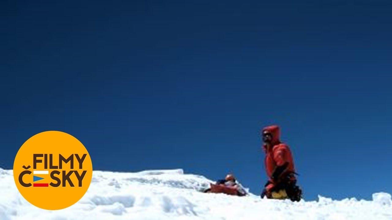 K2 - Královna hor | celý dokument