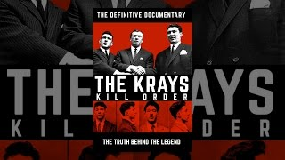 The Krays: Kill Order