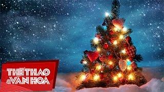 Độc đáo đón Giáng sinh của người Nhật Bản I Tiêu Điểm Văn Hóa 18