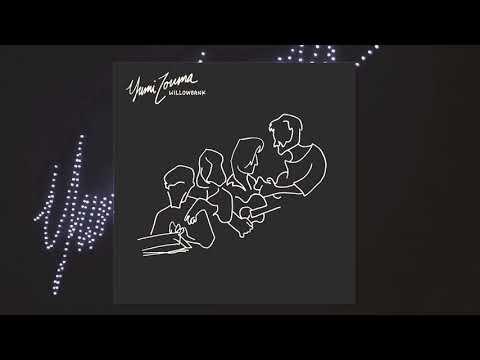 Yumi Zouma - In Blue mp3
